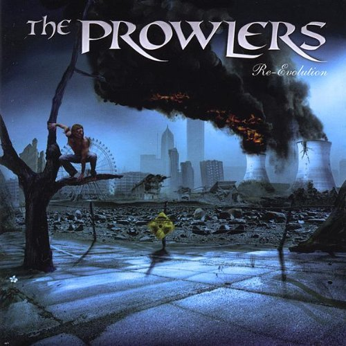 prowlers-the-re-evolution