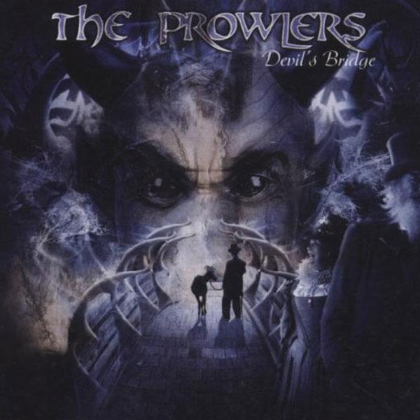 the-prowlers-devil-s-bridge-release