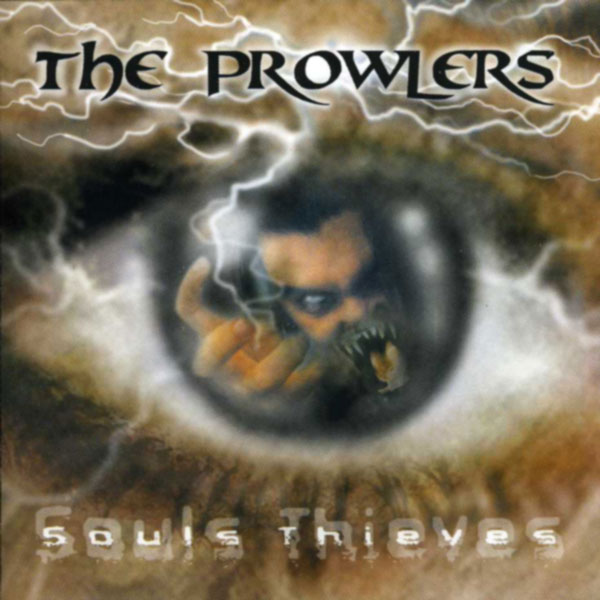 the-prowlers-souls-thieves-release